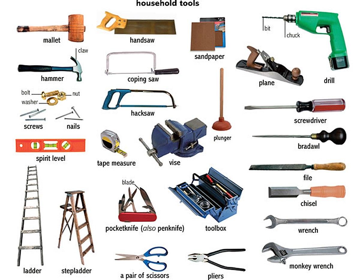 вариантом использования строительные работы на англиском термобелья обеспечивается составом